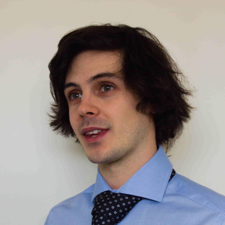 Davide Torlo